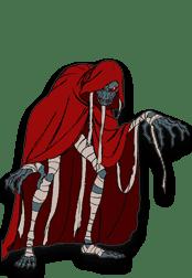 Mumm Sword on Mumm Ra  The Very Essence Of Evil  Mumm Ra Is A Powerful Sorceror With