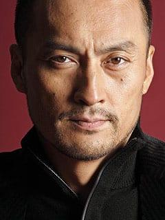 Ken Watanabe offered Akira role
