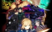 Fate Zero 2nd Season