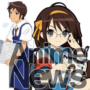 japan-box-office-auguste-31th-september-1st
