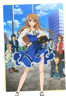yui-horie-sings-golden-time-animes-theme-songs