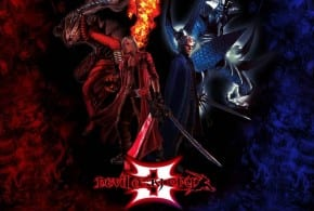 devil-may-cry-anime-series