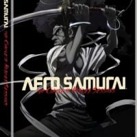 Afro-Samurai-Complete-Murder-Sessions-0